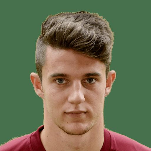 Chris Philipps futheadcursecdncomstaticimg14players215379png