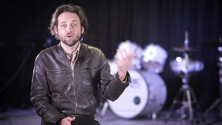 Chris Pickering Lecturer Profile Chris Pickering YouTube