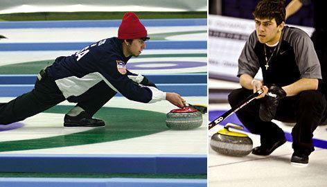 Chris Plys Chris Plys Olympic Athlete Musician