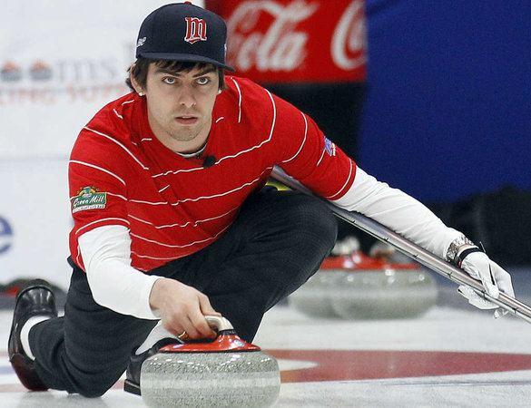 Chris Plys Late dad inspires Olympic return bid phillyarchives