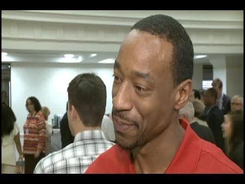 Chris Porter (basketball) httpsiytimgcomviTu0sGgfA5gohqdefaultjpg