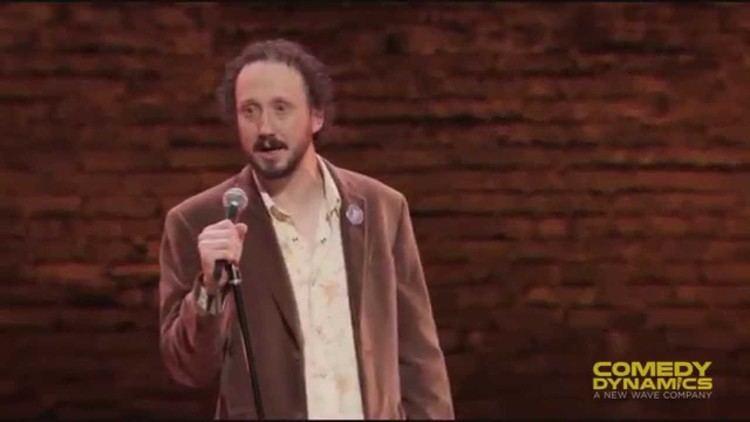 Chris Porter (comedian) Chris Porter Stupid Questions YouTube