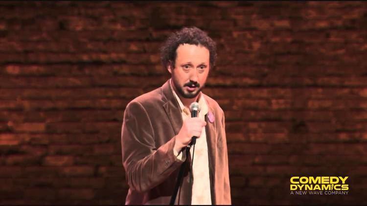 Chris Porter (comedian) httpsiytimgcomviJuBGPylPVIUmaxresdefaultjpg