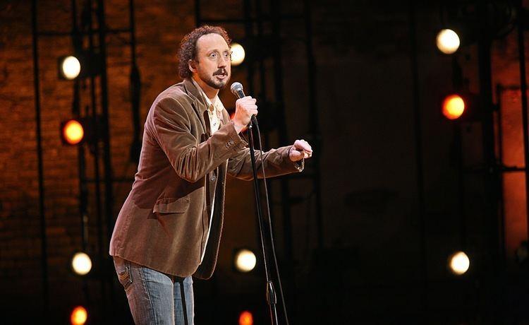 Chris Porter (comedian) 50 Best StandUp Specials on Netflix Chris Porter Ugly