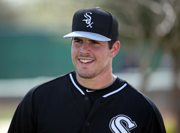 Chris Rodon After ninestrikeout game Carlos Rodon feels close to