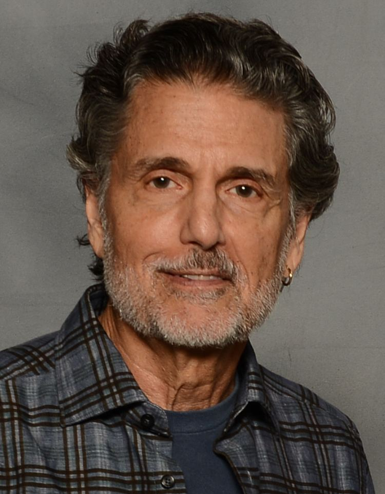 Chris Sarandon Chris Sarandon Wikipedia