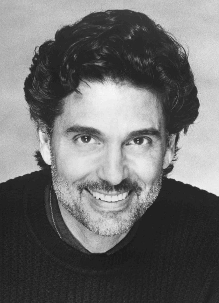 Chris Sarandon Chris Sarandon Person Giant Bomb