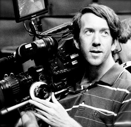 Chris Smith (filmmaker) - Alchetron, the free social encyclopedia