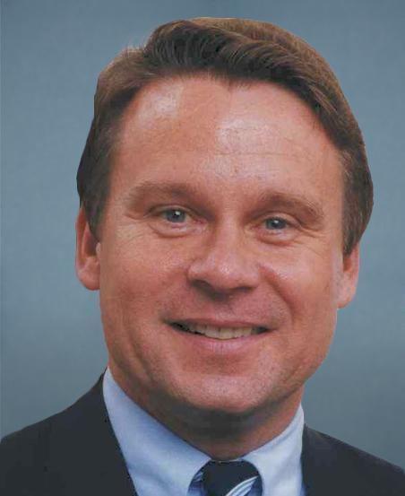 Chris Smith (New Jersey politician) httpswwwcongressgovimgmember114rpnj4sm
