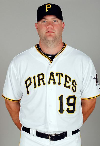 Chris Snyder Chris Snyder Pictures Pittsburgh Pirates Photo Day Zimbio