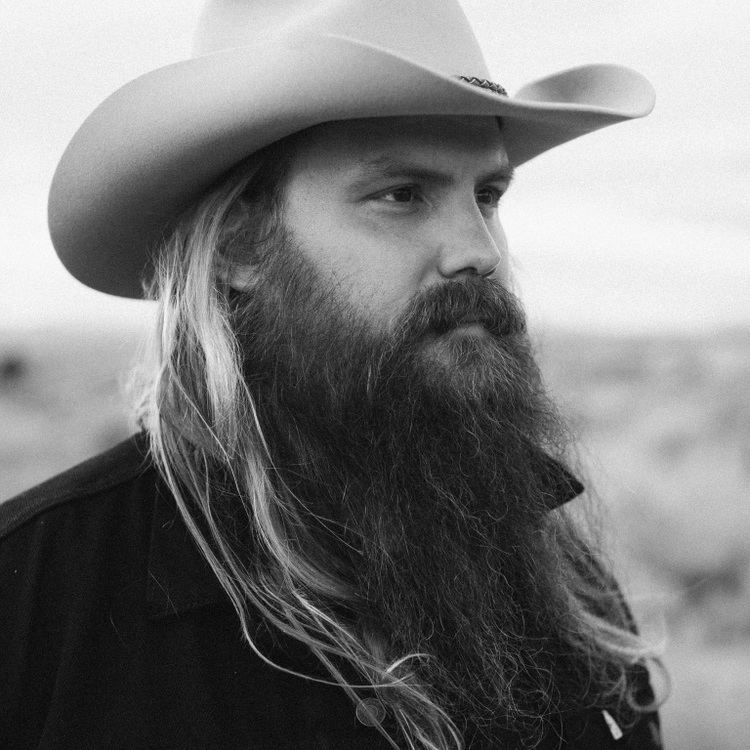 Chris Stapleton CMT Artist of the Year Another 39Win39 for Chris Stapleton