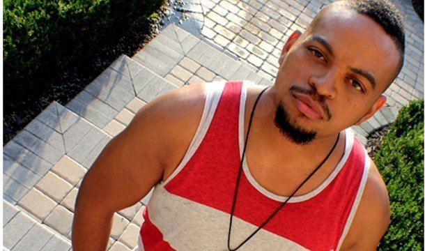 Chris Stokes (director) News Former B2K Manager Chris Stokes Reverts to Old