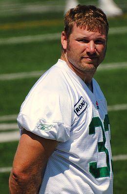 Chris Szarka httpsuploadwikimediaorgwikipediacommonsthu