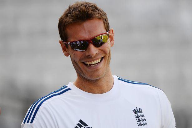 Chris Tremlett (Cricketer) in the past