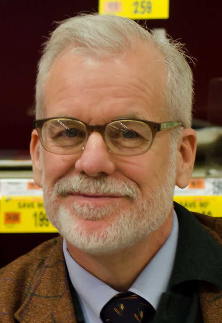 Chris Van Allsburg httpsuploadwikimediaorgwikipediacommons77