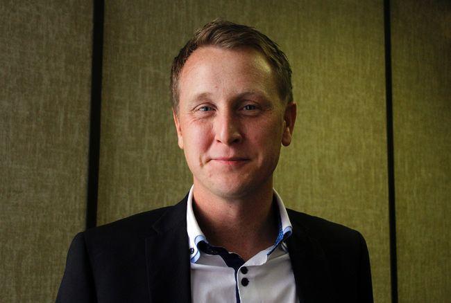 Chris Warkentin Budget to help families small biz Warkentin Daily