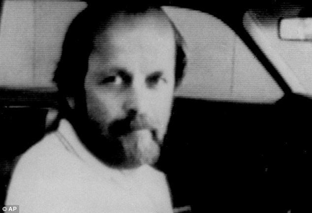 Chris Wilder Body found dumped 30 years ago identified as missing Shari
