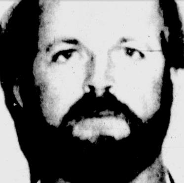 Chris Wilder Christopher Wilder Miami serial killer JAQUO Lifestyle