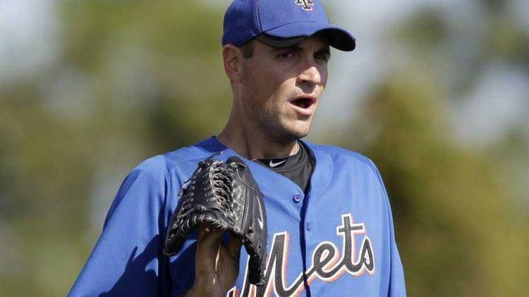 Chris Young (pitcher) Chris Young (pitcher)