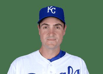 Chris Young (pitcher) aespncdncomcombineriimgiheadshotsmlbplay