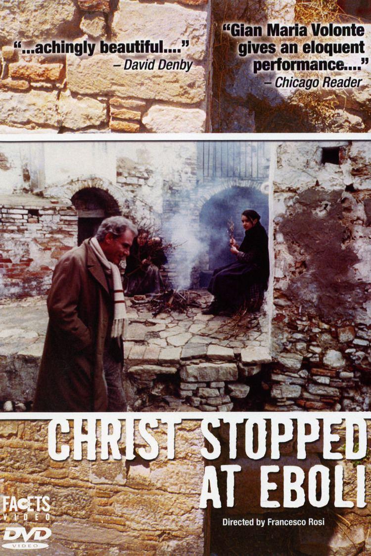 Christ Stopped at Eboli (film) wwwgstaticcomtvthumbdvdboxart9415p9415dv8
