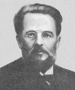 Christapor Mikaelian httpsuploadwikimediaorgwikipediaen11fDb