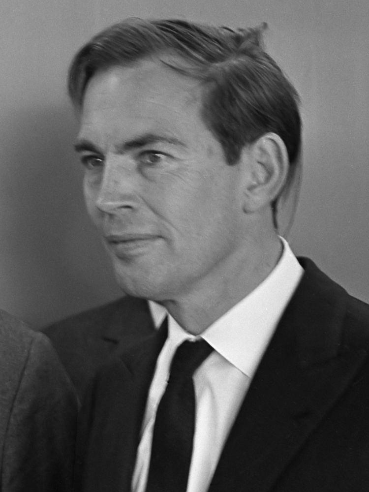 Christiaan Barnard FileChristiaan Barnard 1968jpg Wikimedia Commons