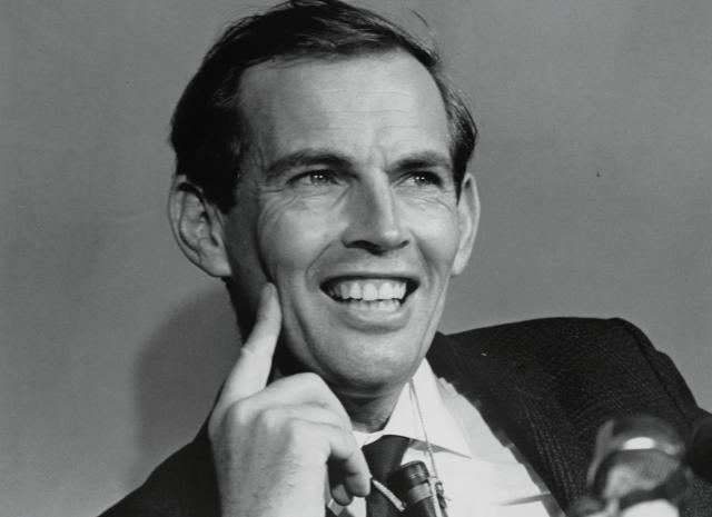 Christiaan Barnard The place and the person Named buildings rooms and