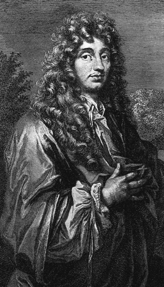 Christiaan Huygens Christiaan Huygens Wikipedia the free encyclopedia