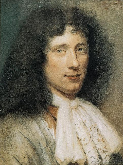Christiaan Huygens wwwmalaspinacomjpghuygensjpg