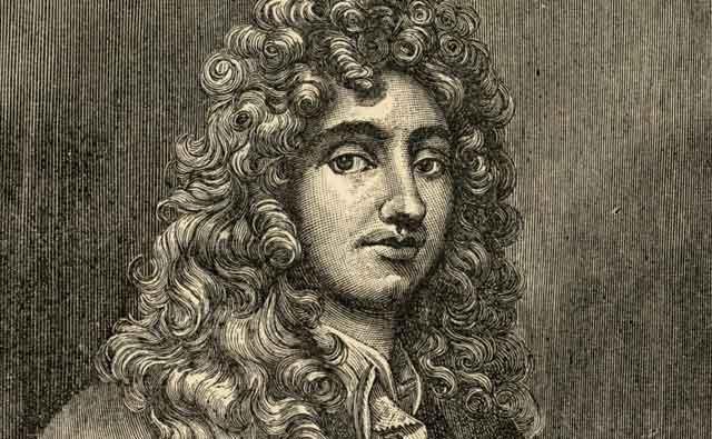 Christiaan Huygens Christiaan Huygens trinhmanhdocom