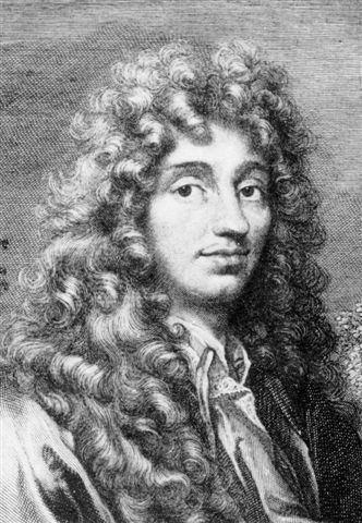 Christiaan Huygens Christiaan Huygens Informatie Reuzenplanetennl