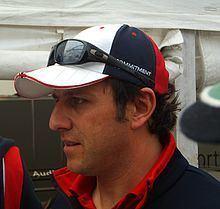 Christian Abt httpsuploadwikimediaorgwikipediacommonsthu