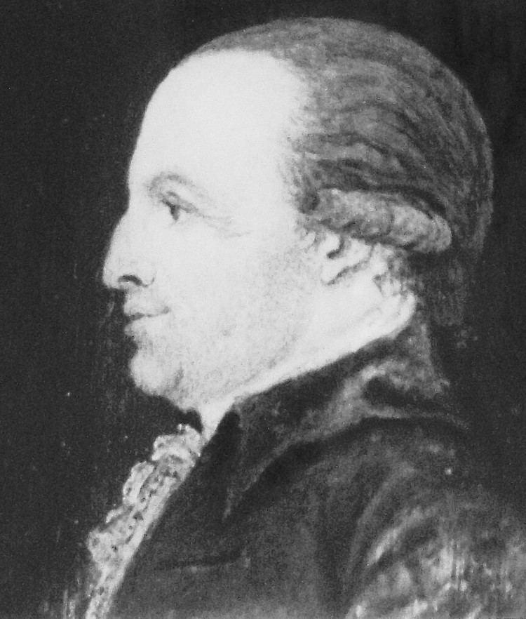 Christian Ackermann FileJohan Christian Ackermannjpg Wikimedia Commons