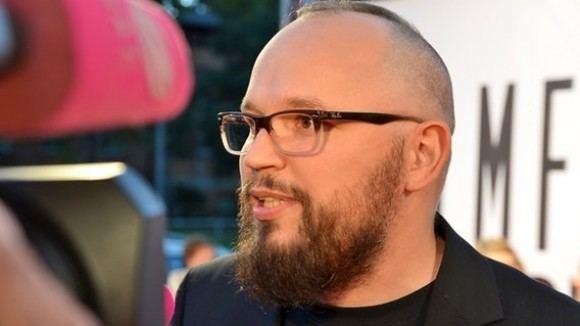Christian Alvart Interview Christian Alvart ber quotBankladyquot epd Film