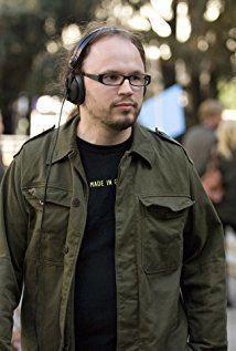 Christian Alvart Christian Alvart IMDb