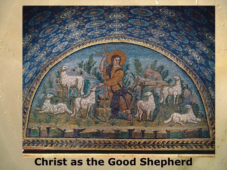 Christian art Early Christian Art