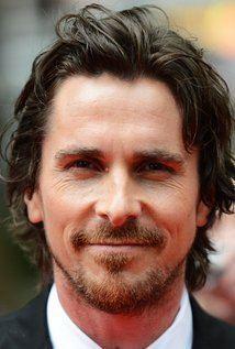 Christian Bale iamediaimdbcomimagesMMV5BMTkxMzk4MjQ4MF5BMl5