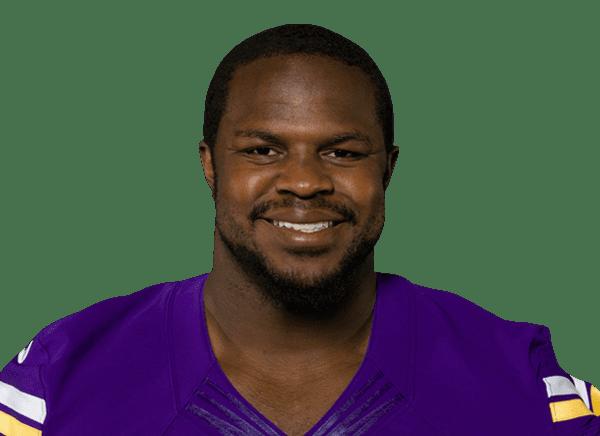 Christian Ballard Christian Ballard 2011 NFL Draft Profile ESPN