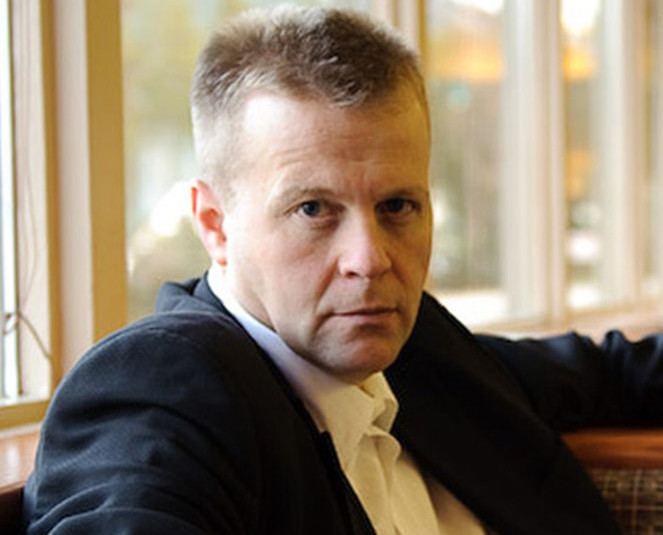 Christian Bök DIVEDAPPER Christian Bk