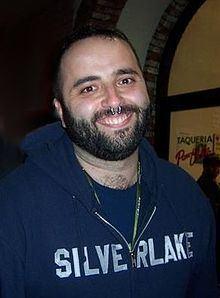 Christian Calson httpsuploadwikimediaorgwikipediaenthumba