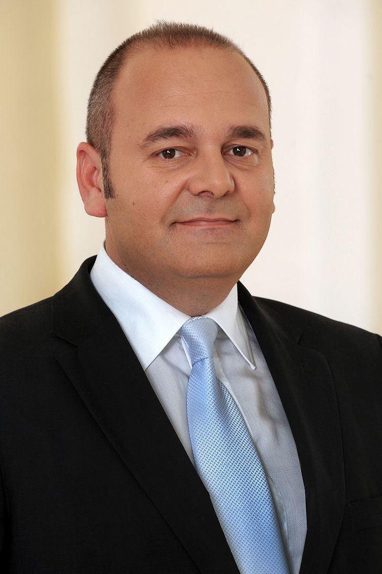 Christian Cardona