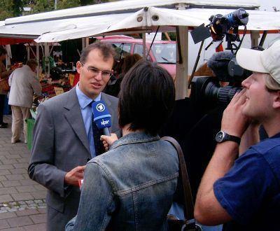 Christian Carstensen