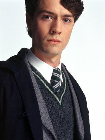 Christian Coulson Pictures amp Photos of Christian Coulson IMDb
