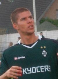 Christian Dorda httpsuploadwikimediaorgwikipediacommons88