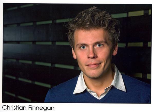 Christian Finnegan Christian Finnegan Tickets at LaughStubcom LaughStub