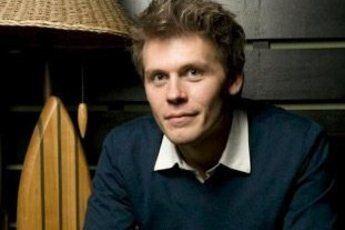 Christian Finnegan Christian Finnegan Comedy Show StandUp Comedy in