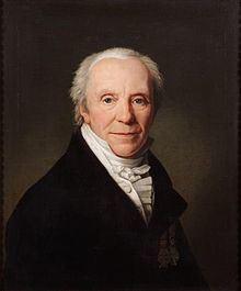 Christian Frederik Hansen httpsuploadwikimediaorgwikipediacommonsthu