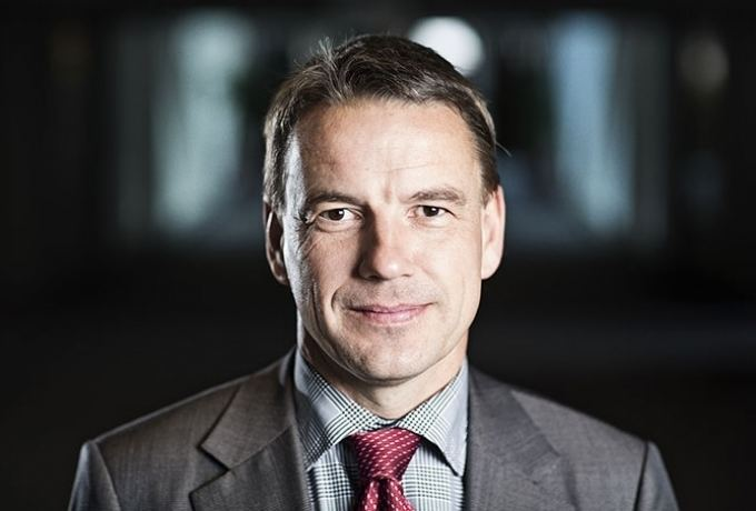 Christian Friis Bach Menig mand stemmer p uddannelse hvad gr du Christian