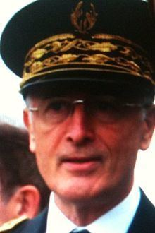 Christian Galliard de Lavernée httpsuploadwikimediaorgwikipediacommonsthu